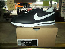 Nike Cortez Basic Leather 06 Various Size 316418-012