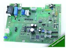WORCESTER GREEN STAR 30/35/37 CDI PCB 87483005360,87483006430