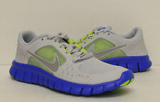 Nike Free Run 3 (GS) Running Shoes 512165-002 Youth 5.5 Womens 7 available