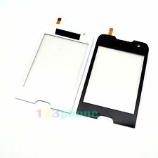 BRAND NEW TOUCH SCREEN LENS GLASS DIGITIZER FOR SAMSUNG PRESTON S5600 #GS-088