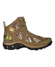Men's  Under Armour Speed Freek Chaos Hunting Boots