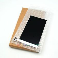 BRAND NEW GENUINE LCD DISPLAY FOR NOKIA LUMIA 610 N610 #CD-29