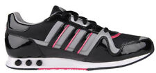 ADIDAS ORIGINALS WOMENS TRAINERS, SHOES, ZX COMP W UK 3.5 to 7.5 BLACK