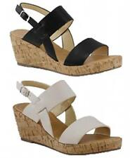ISABELLA BROWN TRIP LADIES/WOMENS SHOES/SANDALS/WEDGES/PLATFORMS ON EBAY AUS!