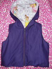 """Unisex """"MANY COLORS"""" weighted 4 pd """"Hoodie"""" VEST autism ADHD sensory CUSTOM"""