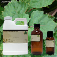 Patchouli Essential Oil (100% Pure/Uncut) FREE SHIPPING