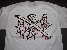 HED PE The Truth Will Set You Free T-shirt **NEW concert tour band Large Lg L