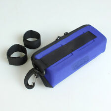 Carrying Case for Jawbone® Jambox® Speakers, Travel Speaker Case, Speaker Case