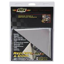 DEI/Design Engineering Race/Rally Reflect-A-Cool Thermal Heat Shield/Barrier