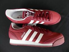 Adidas Orion 2 shoes mens new  sneakers G59959