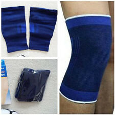 F20Q 1 Pair The Wicketkeeper Sports Kneepad Football Volleyball Knee Pads 0513