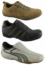 BASEMENT MENS ASSORTED CLEARANCE SHOES/CASUALS/SNEAKERS ON EBAY AUSTRALIA
