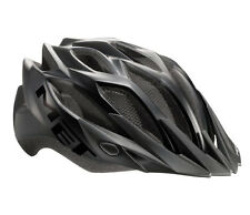 MET Crossover Mountain Bike MTB Cycling Helmet