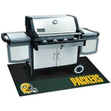 "Fanmats NFL 26""x42"" Grill Mat Choose Your Team"