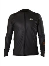 Quiksilver PU COATED SUP Jacket men's sizes S, XXL, 3XL - wetsuit new NWT
