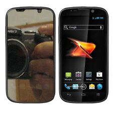 For ZTE WARP 2 N861 SEQUENT Mirror Screen Protector LCD Film Shield Cover