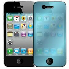 Clear Matte Anti-Glare LCD Screen Protector Cover for Apple iPhone 4 4s s 4G 4Gs