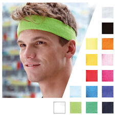 MB SPORTS Browband Headset Band Welding Tape 042-15 Colors