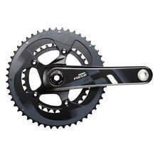 Sram Force 22 - GXP Carbon - Compact Crankset- 11 Speed