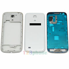 WHOLESALE FRAME CHASSIS COVER FULL HOUSING FOR SAMSUNG GALAXY S4 MINI i9195