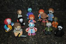Funko Horror Collection Mystery Mini - You Choose -