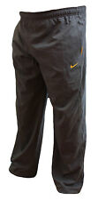 NIKE MENS LIVESTRONG PANTS/TRAINING/GYM/SPORTS/CASUAL/RUNNING ON EBAY AUSTRALIA