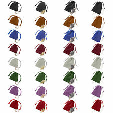 Velvet Jewelry Drawstring Pouches Wedding Gift Bags Favors All Colors and Sizes
