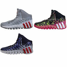 new product 8f31c 57e31 Adidas Adipure Crazyquick 2 II 2014 New Mens Basketball Shoes Pick 1