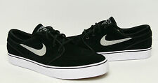 Nike SB Zoom Stefan Janoski Shoes 333824-002 Mens 9.5, 10, 13 ALL available