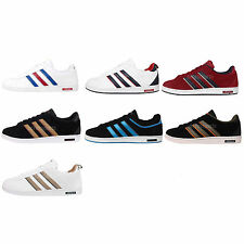 Adidas Neo Label Derby / Set 2014 New Fashion Mens Classic Casual Shoes Pick 1