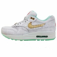 Nike Wmns Air Max 1 YOTH QS Year of the Horse Womens Running Casual Shoes