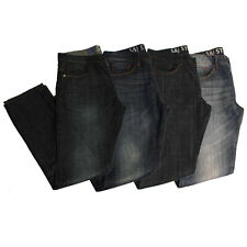 Smith And Jones Jeans