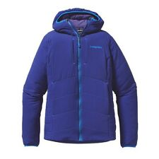 Patagonia Womens' Nano-Air Hoody