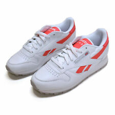Womens Reebok Easytone Shoes Suppliers UK, Offer Cheap
