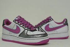 """Nike Air Force 1 (GS) Shoes 314219-161 Youth 3.5 Womens 5 available """"LAST PAIRS"""""""