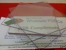2MM THICK CLEAR TPA FIRE RATED SHEET POLYCARBONATE VIRTUALLY UNBREAKABLE PANELS