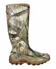 Men's  Under Armour Haw'madillo Boots