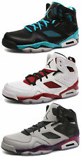 Nike Air Jordan Flight Club 91 Homme Basketball Chaussures
