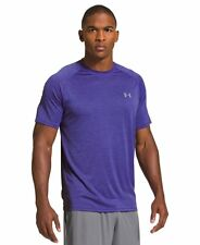 Men's  Under Armour Tech™ Short Sleeve T-Shirt