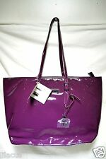 "Adrienne Vittadini 15"" Laptop Totes New With Defects"