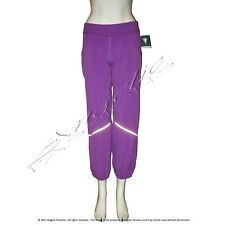 Ivivva by Lululemon NWT Girl's/Youth Break Away Pant BBOP Free Shipping