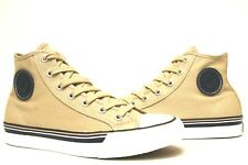 PF Flyers Center Hi Reiss Tan Shoes PM11CH1C Mens 4~8 Womens 5.5~9.5 available