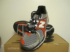 New! Mens New Balance 1225 Running Trainer Sneakers Shoes  7 B