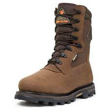 Rocky FQ0009456 Arctic Bearclaw Waterproof Insulated GoreTex Hunting Boots