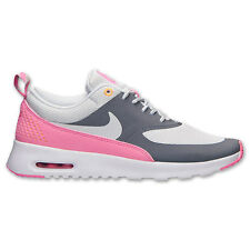 Nike Air max  Thea print BW  1 Wmns liberty hyperfuse  leopard  : 599409 011