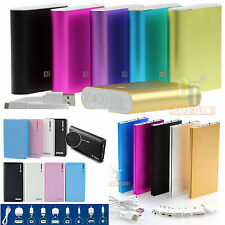 12000mAh 20000mAh 30000mAh 50000mAh Portable Phone Battery Charger Power Bank