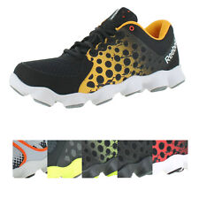 Reebok ATV 19 Men's Running Trail Shoes Sneakers