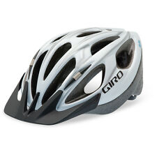 Giro Skyline - Road Bike Cycling Helmet