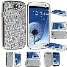 Hot Sale Bing Hard Back Case Cover Skin For Samsung Galaxy S3 SIII  i9300