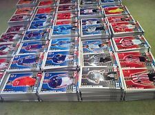 MATCH ATTAX 14-15 NEW CARDS CHOOSE UP 30 CARDS TO FINISH YOUR COLLECTION